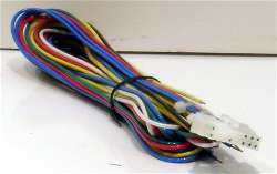 430_harn icecap vho ballasts vho fluorescent lighting champion icecap 660 wiring harness at alyssarenee.co