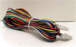 660_x_harn icecap vho ballasts vho fluorescent lighting champion icecap 660 wiring harness at readyjetset.co