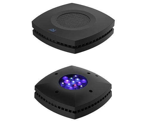 AquaIllumination Prime HD LED Module - Black - FREE SHIPPING!