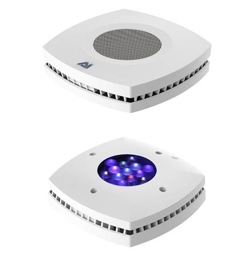 AquaIllumination Prime HD LED Module - White - FREE SHIPPING!