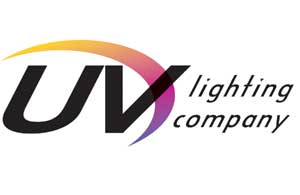 UVL Power Compact 96w Actinic White / Super Actinic Square Pin