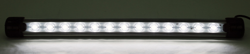 "BlueLine 48"" Gen 2 VHO LED Strip - White"