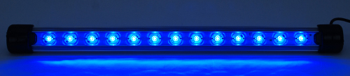 "BlueLine 24"" Gen 2 VHO LED Strip - Blue"