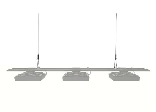 Radion Multi-Light RMS Hanging Kit XR717