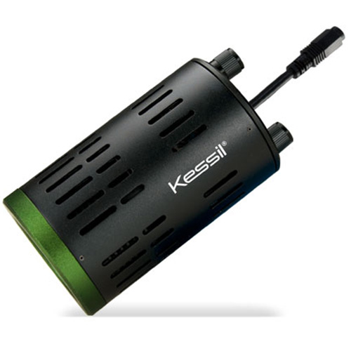 Kessil A160WE Tuna Sun - FREE SHIPPING!