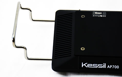 Kessil Canopy Tank Mount Kit for AP700