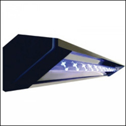 R2 48&quot; LED Moonlight Signature Series