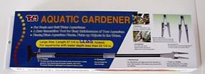 Aquatic Gardener