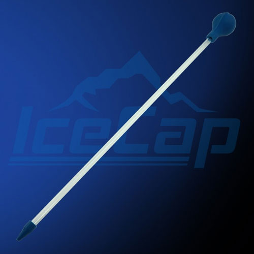 IceCap Coral Feeder 15""