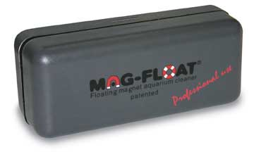 Mag-Float 1000