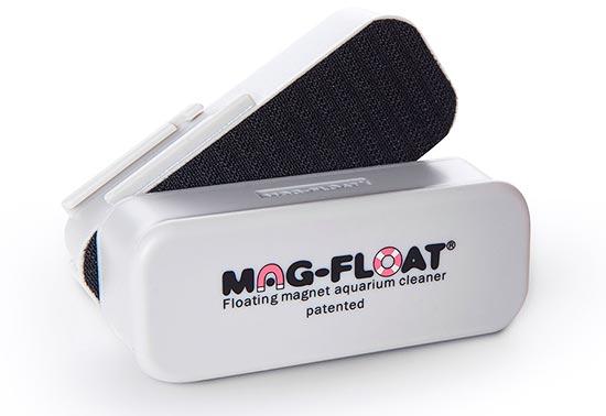 Mag-Float 125