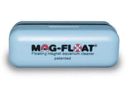 Mag-Float 130 Acrylic