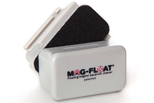 Mag-Float 30