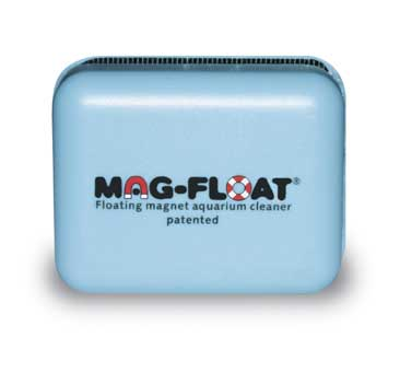 Mag-Float 360 Acrylic