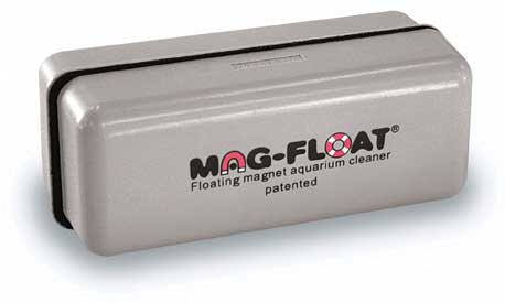 Mag-Float 500