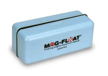 Mag-Float 510A
