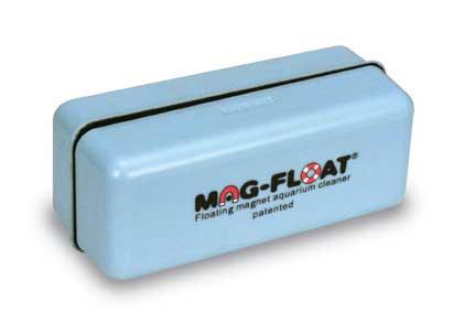 Mag-Float 510A