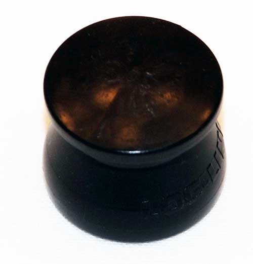 1/2&quot; Loc-Line Modular Pipe End Cap