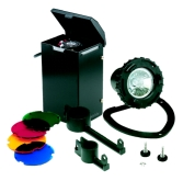 Little Giant Pond Light Kit LVLT