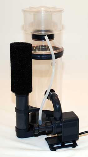 ASM G-1 Protein Skimmer