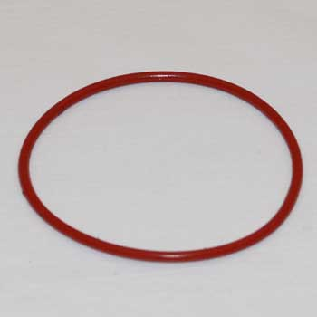 ASM Collection Cup O-ring - Mini-G, G-1, G-1X