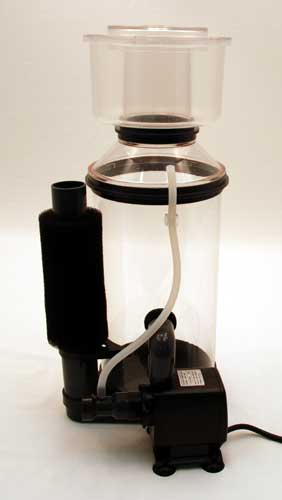ASM G-2 Protein Skimmer