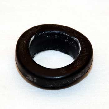 ASM Rubber Bulkhead - G-1 5H, G-1X &amp; G-2  - 3/4&quot; Uniseal