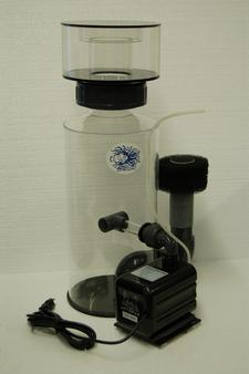 Pacific Coast Needle Wheel Protein Skimmer PS-3000