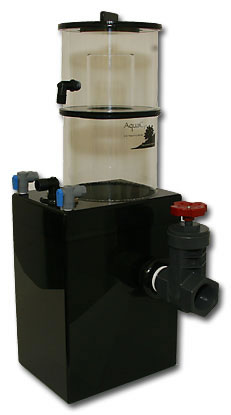 AquaC EV-1000 Super Skimmer w/ BlueLine 70