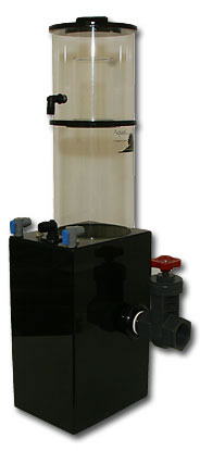 AquaC EV-2000 Super Skimmer w/ BlueLine 100