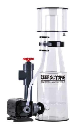 """Reef Octopus 6"""" Pinwheel Skimmer - OCT-NWB150"""