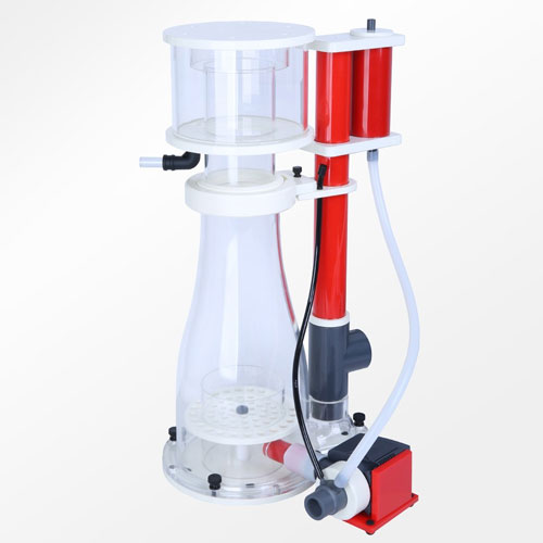 Prime 150INT Skimmer with Pump - PRIME-150INT