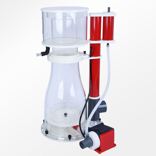 Prime 200INT Skimmer with Pump - PRIME-200INT