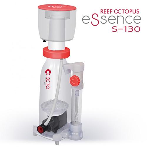 Reef Octopus eSsence S-130 Protein Skimmer