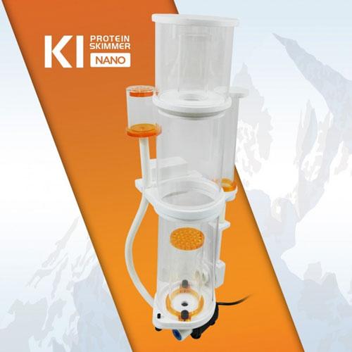 CoralVue Icecap K1 Nano Protein Skimmer