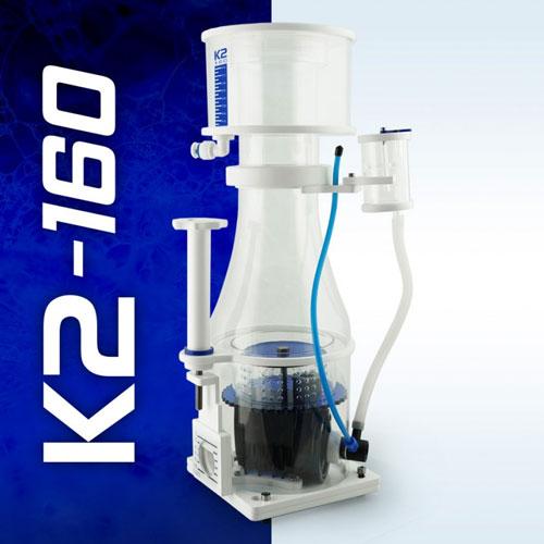 CoralVue IceCap K2-160 Protein Skimmer