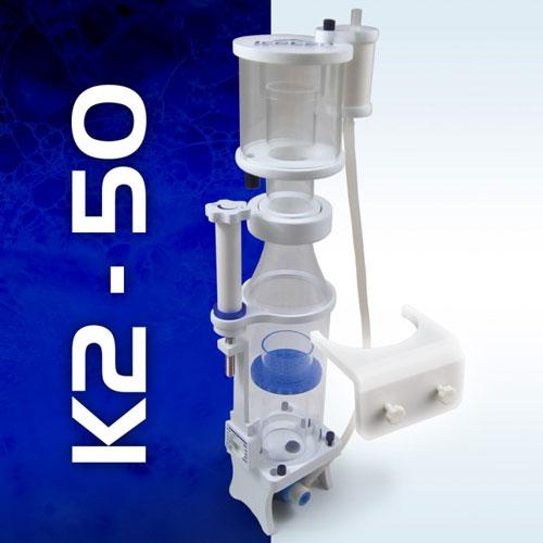 CoralVue IceCap K2-50 Protein Skimmer