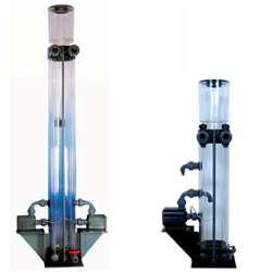 Aqua Medic Turboflotor T-5000 Super Pro Twin Protein Skimmer