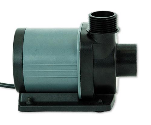 Aqua Excel DC-3000LV DC Pump