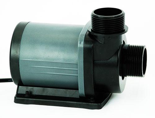 Aqua Excel DC-6500LV DC Pump