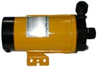 BlueLine 20 HD External Water Pump -  Out of Stock until 11/21/13
