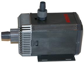 Eheim 1262 Hobby Pump