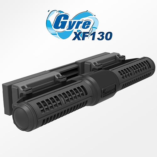 Maxspect XF130 Gyre Generator