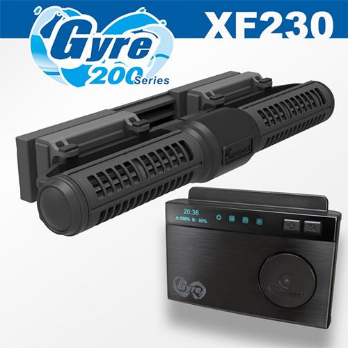 Maxspect Gyre XF230 Pump w/ Controller