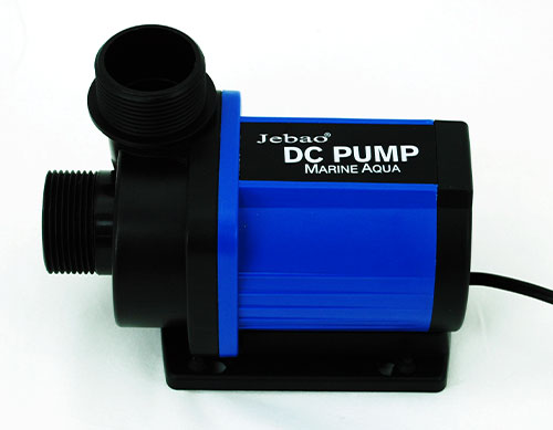 Jebao DC-6000 DC Submersible Pump