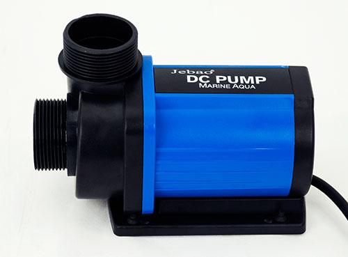 Jebao DC-9000 DC Submersible Pump