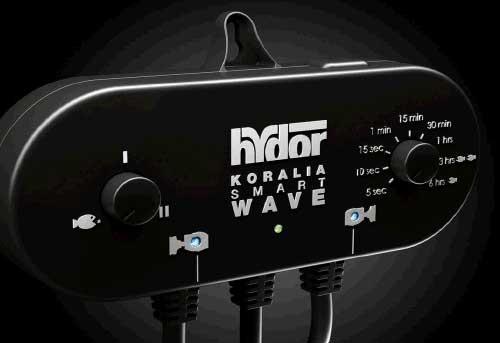Hydor SmartWave Wavemaker