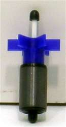 Rio 1400 Impeller