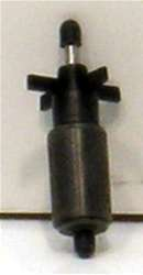 Rio 200 Impeller