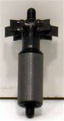 Rio 3100 Impeller